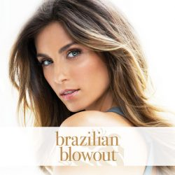 brazilian-blowout-salon